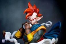 【Pre order】Broslee Studio Dragon Ball TAPION  Resin Statue Deposit