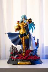 【In Stock】FOC Studio Saint Seiya Pisces Aphrodite 1/6 Scale Resin Statue