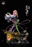 【Pre order】TPA Studio Demon Slayer: Kimetsu no Yaiba Kanroji Mitsuri Resin Statue Deposit