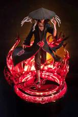 【In Stock】Jianke Studio  Naruto Uchiha Itachi Resin Statue