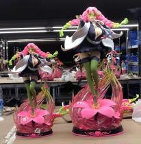 【In Stock】CSKTJ Studio Demon Slayer Kimetsu no Yaiba Kanroji Mitsuri Resin Statue