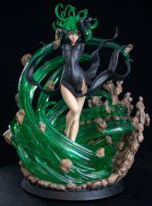 【In Stock】Creation Studio One PunchMan Senritsu no Tatsumaki 1/6 Resin Statue