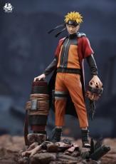 【Pre order】CHIKARA STUDIO Naruto Immortal Mode Resin Statue Deposit