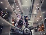 【In Stock】CW Studios Naruto Konan Battle damage 1:7 Resin Statue
