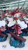 【In Stock】TPA Studio Fairy Queen Elza Scarlet 1/6 Resin Statue