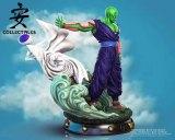 【Pre order】KD Collectibles Dragon Ball Z Super Piccolo 1/4 Scale Resin Statue Deposit
