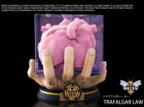【Pre order】Wasp Studio One Piece Trafalgar Law The Operation Resin Statue Deposit
