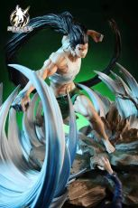 【Pre order】Jumper studio HUNTER×HUNTER  GON·FREECSS Resin Statue Deposit