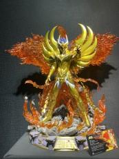 【Pre order】Toei Animation Saint Seiya Ikki Phoenix 1/4 Scale Resin Statue Deposit(Copyright)