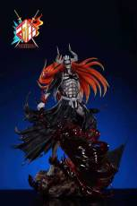 【Pre order】WS-Studio BLEACH Kurosaki Ichigo Resin Statue Deposit
