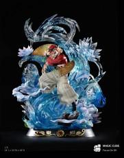 【Pre order】Magic Cube Studio Demon Slayer: Douma どうま Resin Statue Deposit
