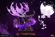 【Pre order】Pc House Demon Slayer: Kochou Shinobu 1/6 Scale Resin Statue Deposit