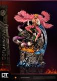 【Pre order】DT Studios One-Piece Donquixote Doflamingo  Resin Statue Deposit