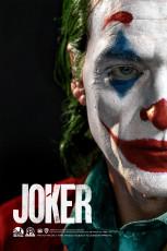 【Pre order】Infinity Studio DC Series Life Size Bust Joker Arthur Fleck(Copyright)