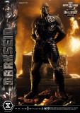 【Pre order】Prime 1 Studio DC Universe Justice League MMJL-08 Darkseid  Resin Statue Deposit(Copyright)