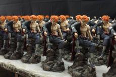 【In Stock】CHIKARA STUDIO Naruto Akatsuki Pain 1:5 Resin Statue
