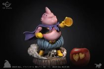 【Pre order】SD Studio Dragon Ball Z  Fat Buu SD Resin Statue Deposit