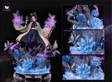 【Pre order】OKS studio Demon Slayer: Kochou Shinobu 1/6 Scale Resin Statue Deposit