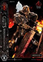 【Pre order】Prime 1 Studio Berserk UPMBR-18 The Rage Berserker Armor Guts Resin Statue Deposit(Copyright)
