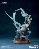 【Pre order】Starexva Studio Mercury  Resin Statue Deposit(Copyright)