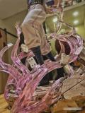 【In Stock】Hunter Fan&BM Studio HUNTER×HUNTER Hisoka Resin Statue