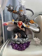 【In Stock】TNT studio Demon Slayer: Himejima Gyoumei 1/6 Scale Resin Statue