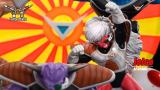 【Pre order】Fate Studio Dragon Ball Z The Ginyu Force 1:6 Resin Statue Deposit