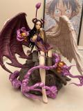【In Stock】AL Studio One-Piece Fairy Nico Robin 1:6 Scale Resin Statue
